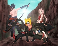 naruto sasuke hentai media original naruto sakura sasuke anime photo fanpop fanclubs shippuden hentai video