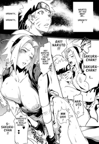 naruto sex hentai pics hentai education naruto naru love linda project