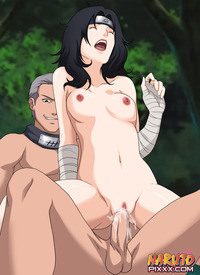 naruto shippuden hentai galleries media original naruto shippuden hentai xxx videos