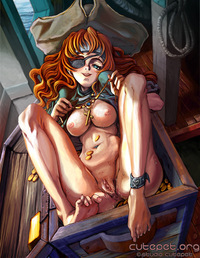 nasty hentai pics cutepets gallery cartoon april raphael sexy hot fuck comics bfbafd dfe