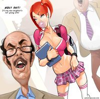 new cartoon hentai pics large ilxtpno cns