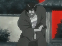 ninja scroll hentai ninja scroll tuesday tally months october november