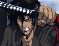 ninja scroll hentai original ninja forums offtopic discussion are some good anime watch