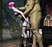 ogre hentai dmonstersex scj galleries ogre molesting real sweety monster hentai toons