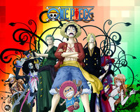 one piece hentai beta pre one piece wall paper fazilmo nnjer morelikethis artists fanart wallpaper movies
