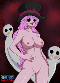 one piece hentai beta user upload albums perona one piece porn hentai