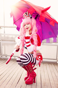 one piece hentai beta pre perona horo speckles cosplay morelikethis collections