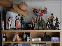 one piece hentai beta uehf onepiece comments brnhx one piece figure collection far