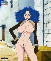 one piece hentai ms miss doublefinger one piecej hentai pictures album amazing piece