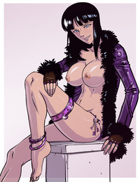 one piece hentai ms ganassa pictures user one piece nico robin page all