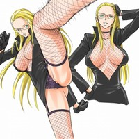 one piece hentai ms galleries one piece cgs kalifa manga
