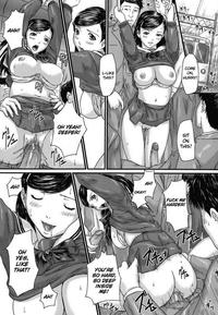 online hentai manga read hentai love selection