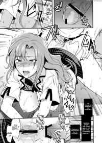 online hentai manga read mangasimg manga another gate steinsgate