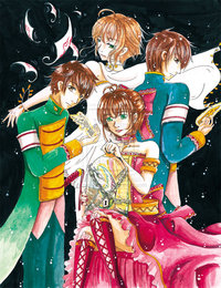 painting sakura hentai pre tsubasa colored miniejungie morelikethis fanart traditional paintings