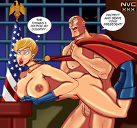 power girl hentai nvcxxx pictures user fuck president