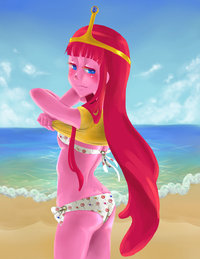 princess bubblegum hentai pre princess bubblegum fundippopotamus morelikethis collections