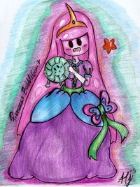 princess bubblegum hentai pre princess bubblegum toushirow xlaf morelikethis artists