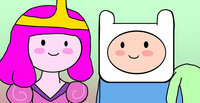 princess bubblegum hentai pre year old bubblegum bonnie charlzthehuman morelikethis fanart cartoons