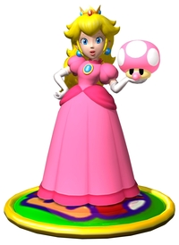 princess toadstool hentai photos princess toadstool peach best animated princesses girls deh blade