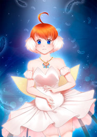 princess tutu hentai pre princess tutu how save prince lio sun morelikethis collections