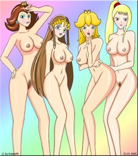 princess zelda hentai media zelda porn page upload legend adult hentai princess twilight