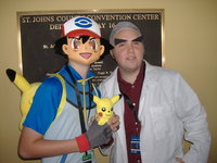 professor oak hentai professor oak ash wrightisright dve pokemon pokelol oaks master plan
