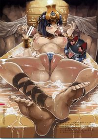 queen of blades hentai alice takarabako queen blade hentai manga pictures album bla