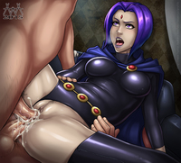 raven hentai images aaaninja raven pictures user