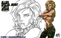 red alert 3 hentai web chemin command conquer red alert rule cncsaga booru org page