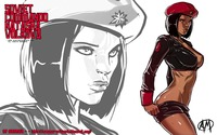 red alert hentai media original ganassa artwork gallery command amp conquer red alert chicks happy christmas hentai