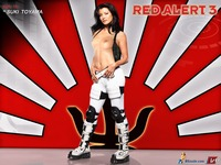red alert hentai command conquer red alert kelly suki toyama comment