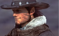red dead redemption hentai pics revolver artwork red dead redemption porn rule data paheal net john marston