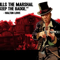 red dead redemption hentai wallpapers red dead redemption house wallpaper pickywallpapers john marston rifle games