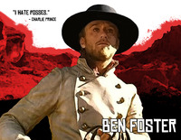 red dead redemption hentai members ben foster naked red dead redemption porn obg