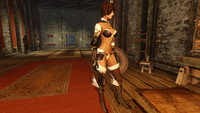 red faction hentai mods skyrim