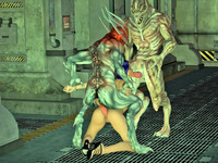 resident evil 3d hentai dmonstersex scj galleries awesome resident evil hentai gallery showing busty girls fucked undead