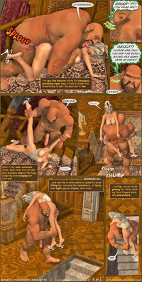 resident evil hentai galleries dmonstersex scj galleries will astonished this awesome resident evil hentai porn pics