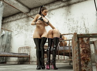 resident evil hentai galleries scj galleries hentai gangbang ics click here zombie