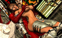 resident evil hentai ms media resident evil hentai galleries yaoi gallery