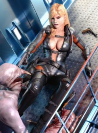 resident evil hentai ms lonely rachael smjill forums