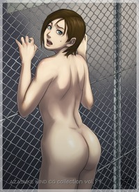 resident evil hentai tag albums hentai games resident evil jill valentine azasuke wind categorized galleries