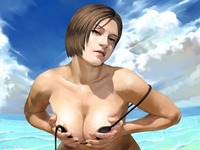 resident evil hentai yuri albums hentai games resident evil jill valentine categorized galleries