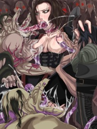 resident evil hentai lusciousnet alice aberna hentai collections pictures album ultimate resident evil collection sorted position page