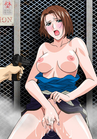 resident evil hentai albums hentai games resident evil jill valentine rudoni categorized galleries