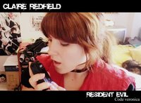 resident evil sherry hentai leon jenova ijsgj morelikethis photography people cosplay