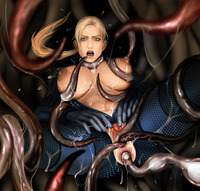 resident evil sherry hentai lusciousnet pictures album ultimate resident evil collection sorted newest
