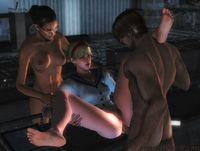 resident evil sherry hentai pics porn resident evil search sherry birkins