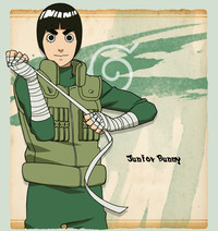 rock lee hentai rock lee juniorbunny lcbw morelikethis fanart digital vector