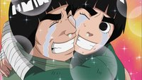 rock lee hentai large pictures channel naruto time guy sensei rock lee oxibgbk