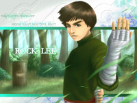 rock lee hentai beautiful beast rock lee kashigi art good old dbz trunks